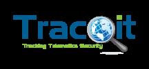 TracQit GPS Tracking