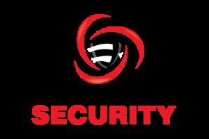 Benin-Tracking-Security