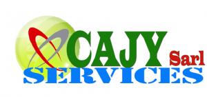 CAJY Services Sarl